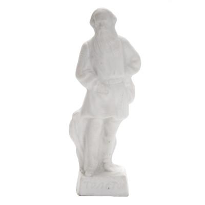 """Biscuit figure """"Tolstoy"""""""