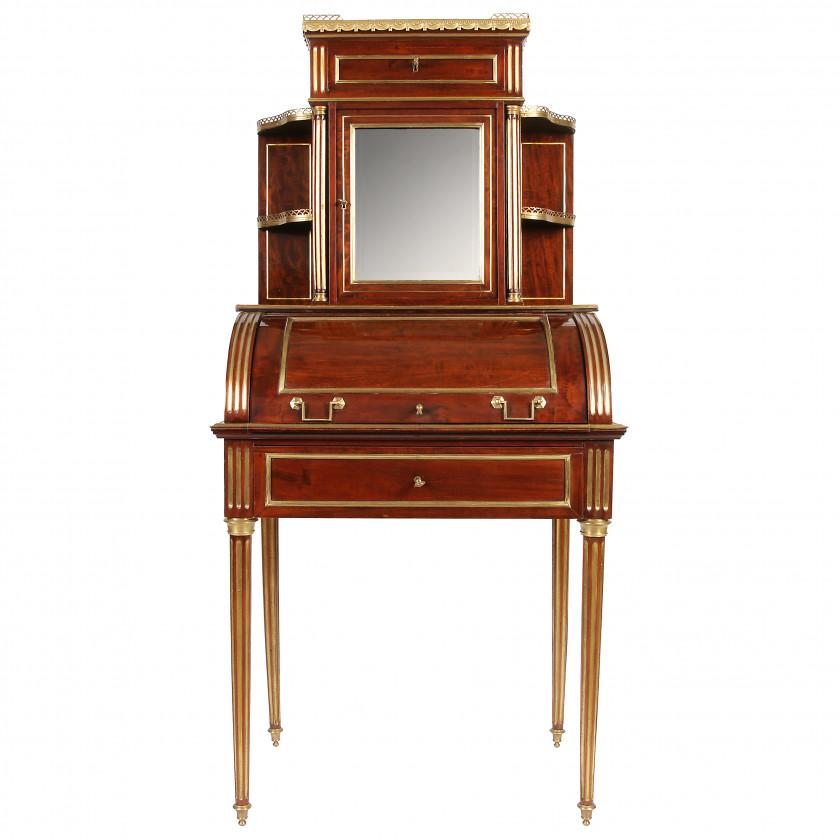 Bureau in Louis XVI style