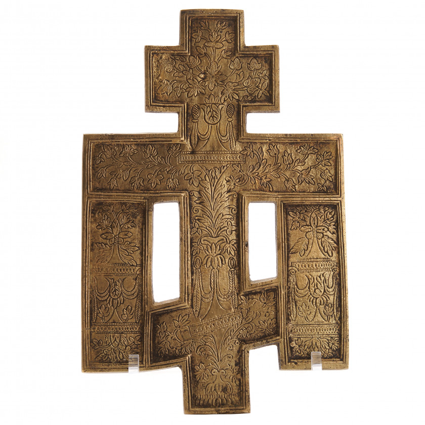 "Cross ""The Сrucifixion"""