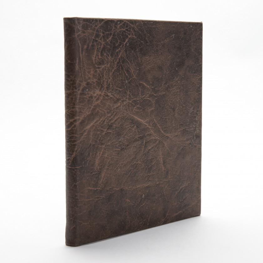 """Book """"Сен-Мартен, неизвестный философ, как ученик дома Мартинеса де Паскуалиса"""""""